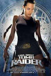 8tombraider
