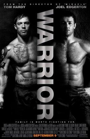 warriorposter2