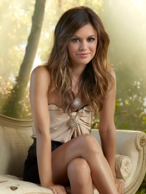 hart-of-dixie-rachel-bilson