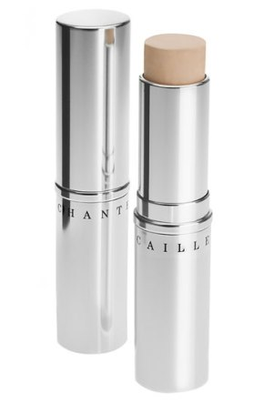 chantecaille new stick