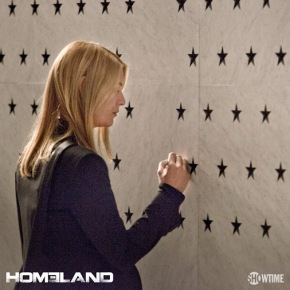 JanuarySeries_Social_1200x1200_Homeland
