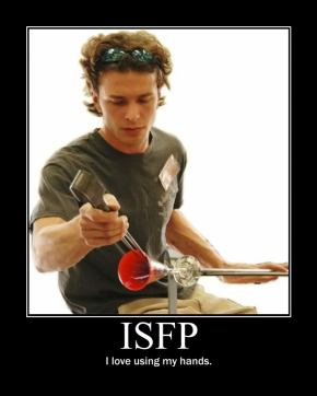 ISFP_hands